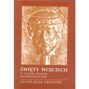 Święty Wojciech w Polskiej Tradycji