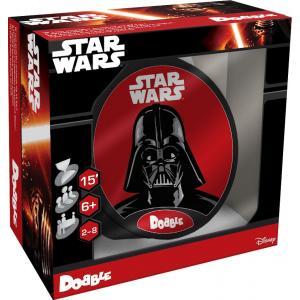 Dobble: Star Wars. Gra Planszowa