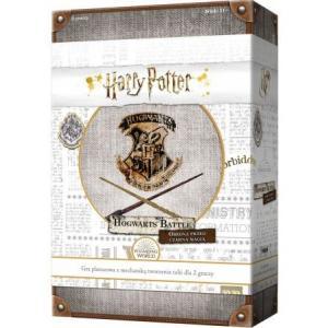 Harry Potter: Obrona przed czarną magią