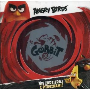 Gobbit: Angry Birds. Gra Imprezowa