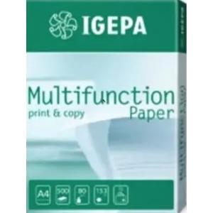 Multifunction. Papier ksero A4 (ryza)