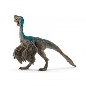 Figurka dinozaur Owiraptor