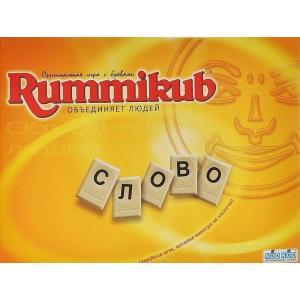 Gra Językowa Rosyjski Memo Sankt Peterburg