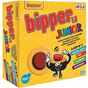Bipper Junior 1.0