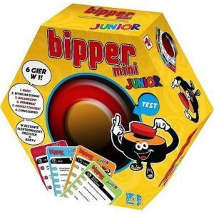 Bipper mini Junior
