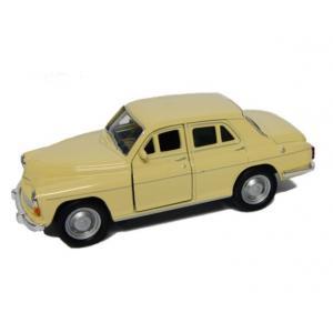 Modele aut PRL /skala 1:34/