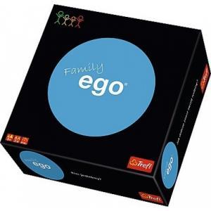Ego Family - gra