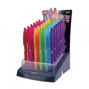 Długopis Rainbow
