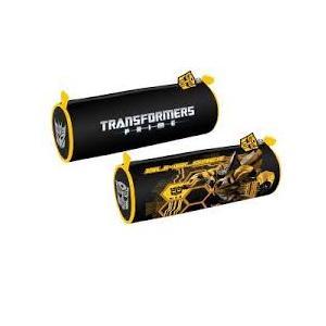 Piórnik Tuba. Transformers
