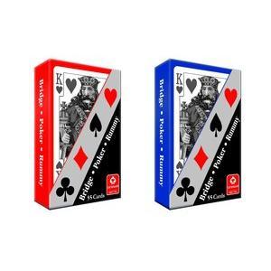 Dandorf karty do gry 55 listków