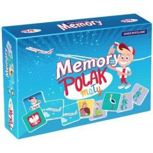 Memory Polak Mały