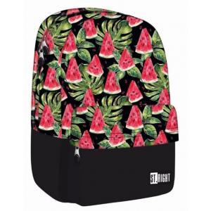 Plecak 1-komorowy Watermelon