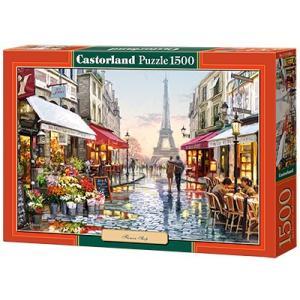 Puzzle 1500. Flower Shop