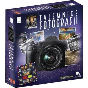 Tajemnice Fotografii