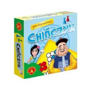 Chińczyk