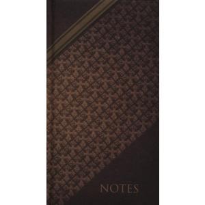 Notes Afryka 11 N-S - 10. Lucrum