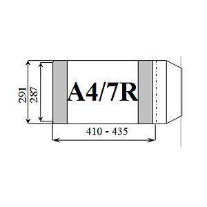 Okładka A4/7R /D D/
