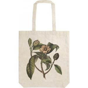 Torba bawełniana na ramię Szoperka Magnolia