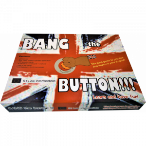 Bang the button B1