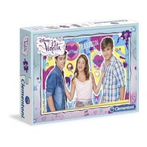 Puzzle – Violetta 60
