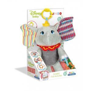 Dumbo Mój pierwszy pluszak
