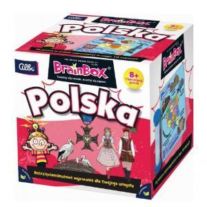 Brainbox Polska