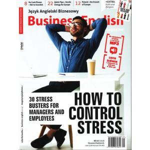 Business English MAGAZYN nr 67/2018