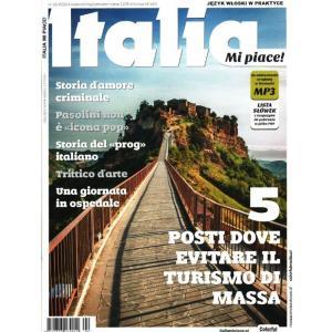 Italia mi piace! MAGAZYN nr 26/2020