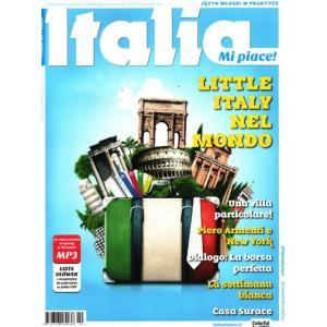 Italia mi piace! MAGAZYN nr 28/2020