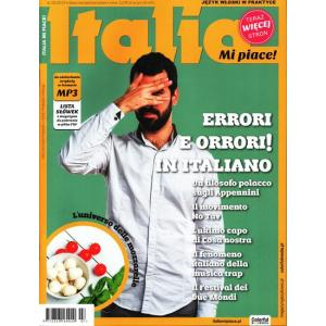 Italia Mi piace! MAGAZYN Nr 23/2019