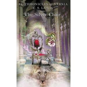 Chronicles of Narnia: Silver Chair (6)