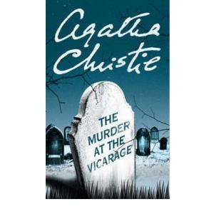 Murder at the Vicarage, The (Marple)