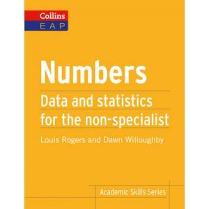 Numbers. Academic Skills Series
