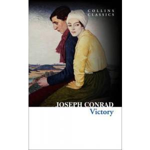 Victory. Collins Classics