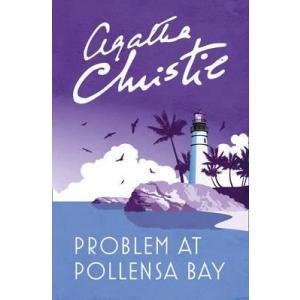 Problem at Pollensa Bay - 2016