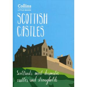 Scottish Castles /Collins Little Books/