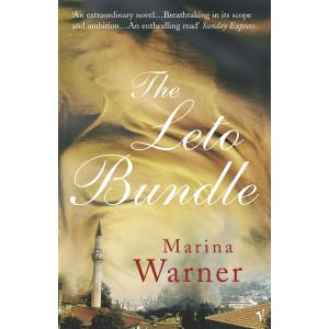 Leto Bundle, The. Warner, Marina. PB