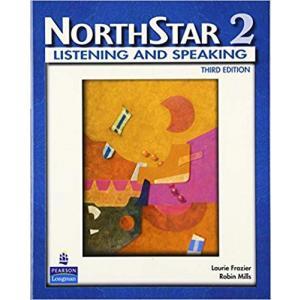 NorthStar 3ed L/S 2 SB