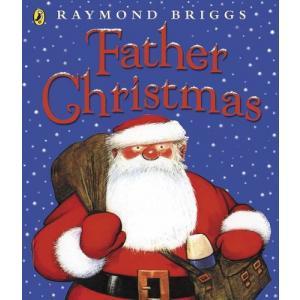 Father Christmas, Briggs