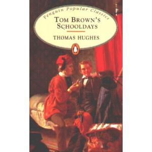 Tom Brown'S Schooldays/Hughes