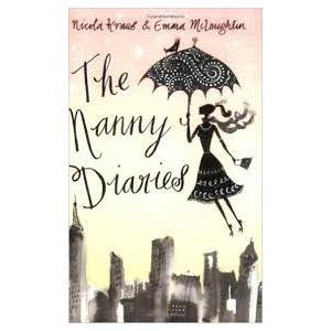 McLaughlin/Kraus, The Nanny Diaries