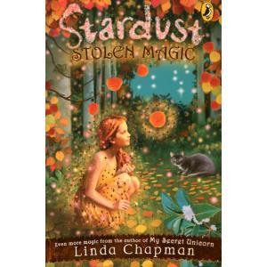 Stardust: Stolen Magic