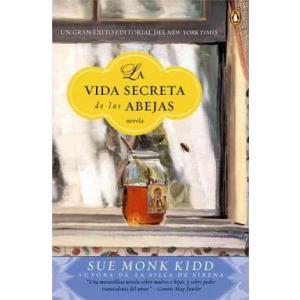 LH Kidd. La vida secreta de las abejas