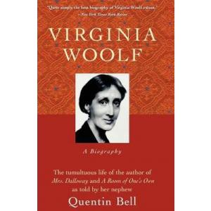 Virginia Woolf. A Biography