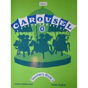 Carousel 1 TB OOP