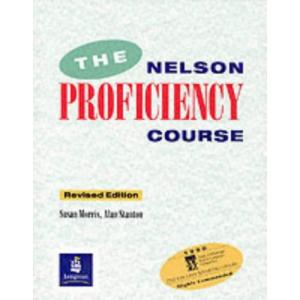 Nelson Proficiency SB OOP