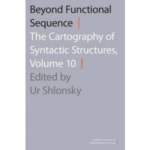 Beyond Functional Sequence