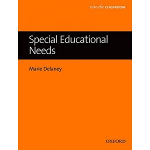 Bringing into Classroom - Special Educational Needs