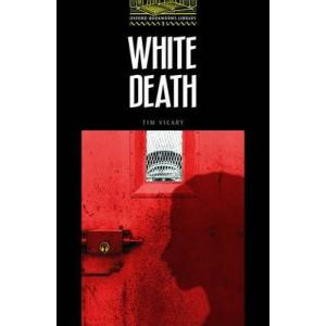 OBL 1: White Death