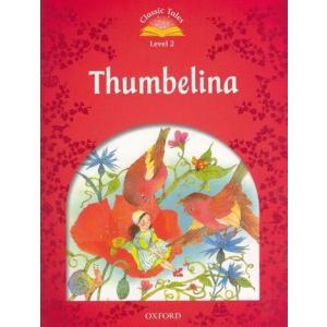 Cl. Tales 2ED 2 Thumbelina PK